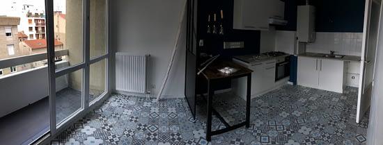 Après rénovation cuisine 2 - vivre-de-limmobilier.fr