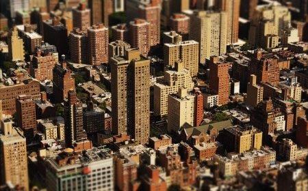 skyscrapers-450793_640
