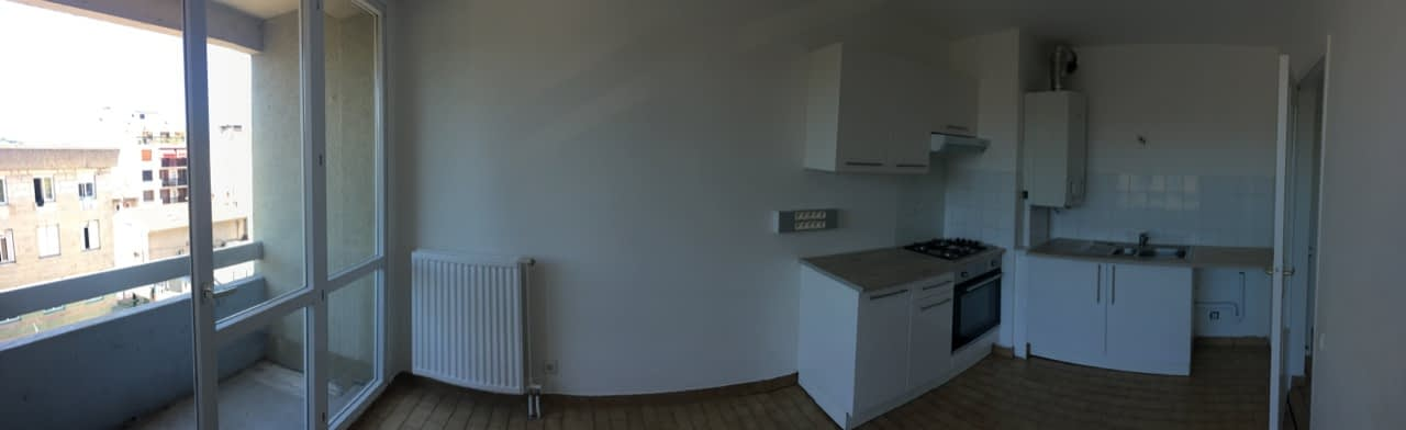 Avant rénovation cuisine 2 - vivre-de-limmobilier.fr